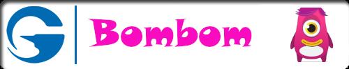 Bombom.png